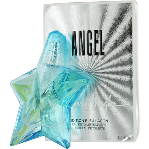 Angel Sunessence by Thierry Mugler