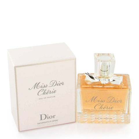 Miss Dior Cherie L'Eau by Christian Dior