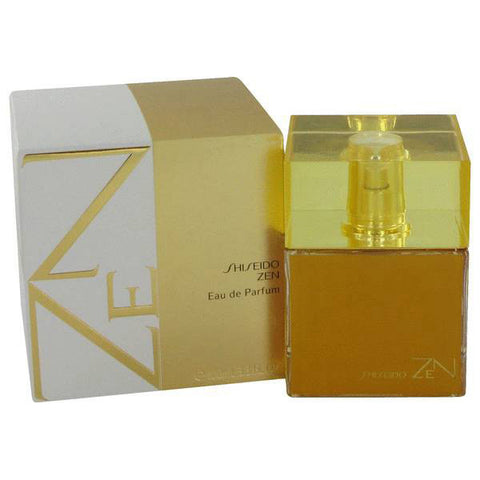 Zen Shiseido by Shiseido - Luxury Perfumes Inc. -