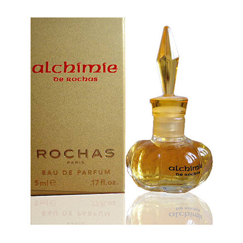 Alchimie by Rochas - Luxury Perfumes Inc. -