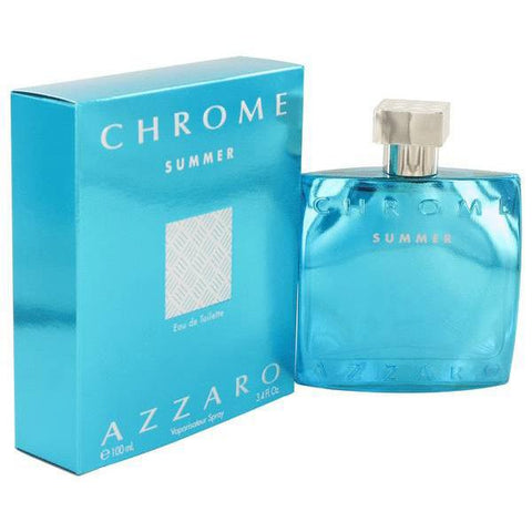 Azzaro Summer by Azzaro - only product -