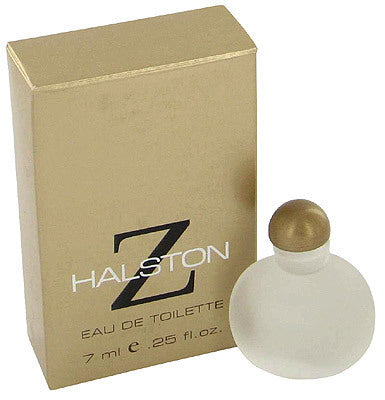 Halston Z by Halston - Luxury Perfumes Inc. -