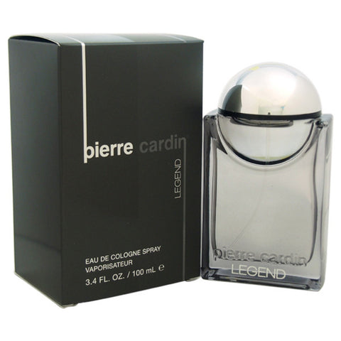 Pierre Cardin Legend by Pierre Cardin - Luxury Perfumes Inc. -