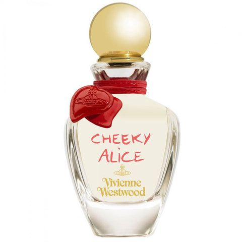 Cheeky Alice by Vivienne Westwood - Luxury Perfumes Inc. -