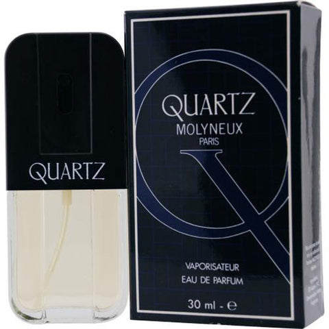 Quartz by Molyneux - Luxury Perfumes Inc. -