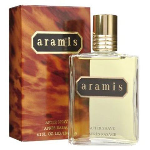Aramis Aftershave by Aramis - Luxury Perfumes Inc. -