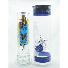 Ed Hardy Love Is by Christian Audigier