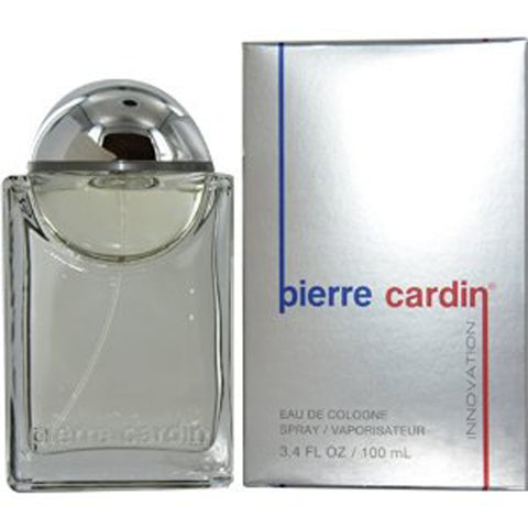 Pierre Cardin Innovation by Pierre Cardin