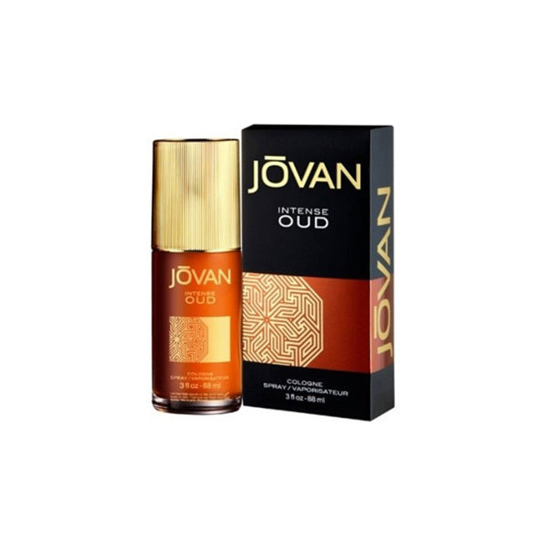 Intense Oud by Jovan