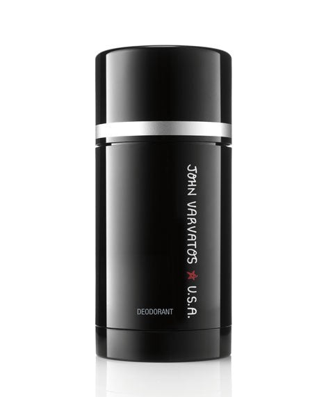 Star USA Deodorant by John Varvatos