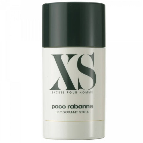 XS Deodorant by Paco Rabanne - Luxury Perfumes Inc. -