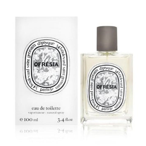 Ofresia by Diptyque - Luxury Perfumes Inc. -