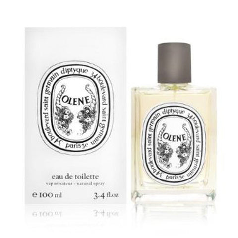 Olene by Diptyque - Luxury Perfumes Inc. -