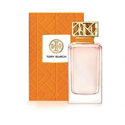 Tory Burch by Tory Burch - Luxury Perfumes Inc. -