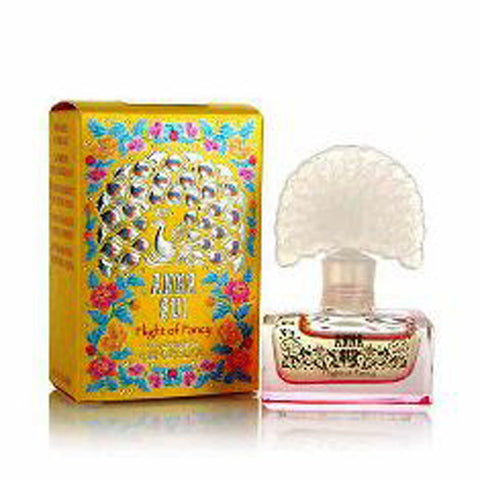 Flight of Fancy by Anna Sui - Luxury Perfumes Inc. -