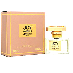 Joy Forever by Jean Patou - Luxury Perfumes Inc. -