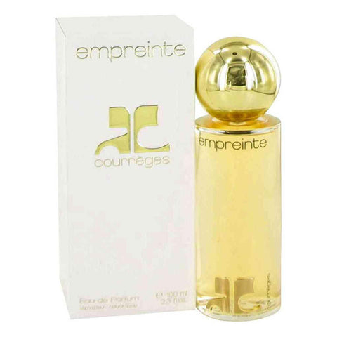 Empreinte by Courreges - Luxury Perfumes Inc. -