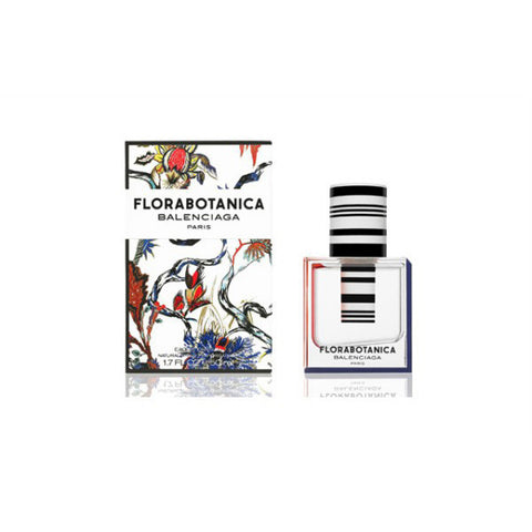 Florabotanica by Balenciaga - Luxury Perfumes Inc. -