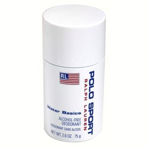 Polo Sport Extreme Deodorant by Ralph Lauren