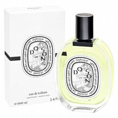 Diptyque Do Son by Diptyque - Luxury Perfumes Inc. -