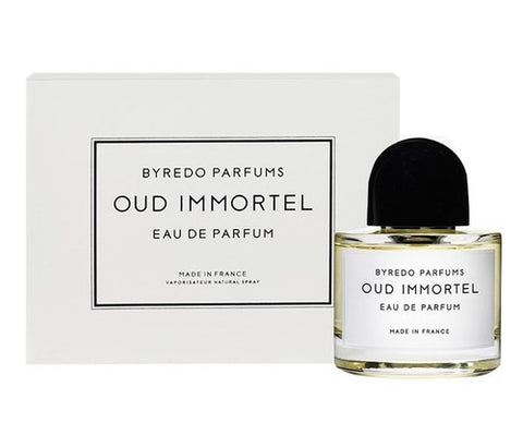Byredo Oud Immortel by Byredo