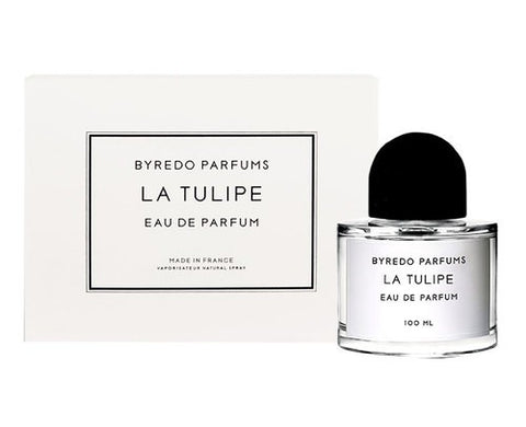 Byredo La Tulipe by Byredo - Luxury Perfumes Inc. -