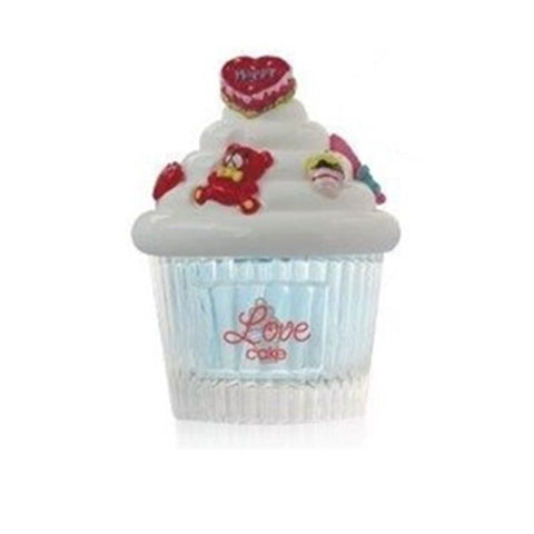 Love Cake by Rabbco Inc - store-2 -