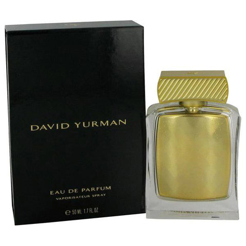 David Yurman by David Yurman