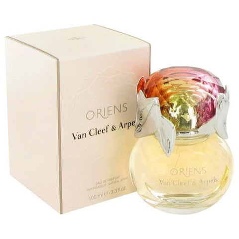 Oriens by Van Cleef & Arpels - Luxury Perfumes Inc. -