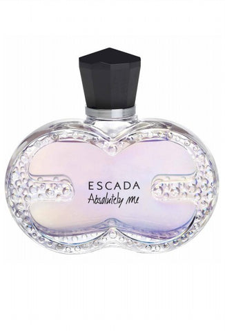 Absolutely Me by Escada