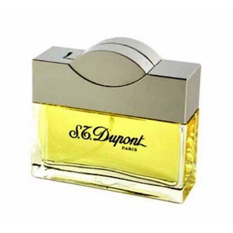 ST Dupont Signature by S.T. Dupont - Luxury Perfumes Inc. -