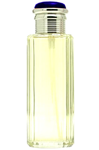 Society by Burberry - Luxury Perfumes Inc. -