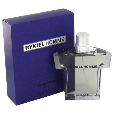 Rykiel Homme by Sonia Rykiel - Luxury Perfumes Inc. -