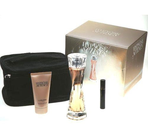 Hypnose Senses Gift Set by Lancome - Luxury Perfumes Inc. -