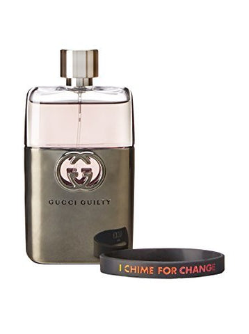 Guilty Pour Homme Gift Set by Gucci