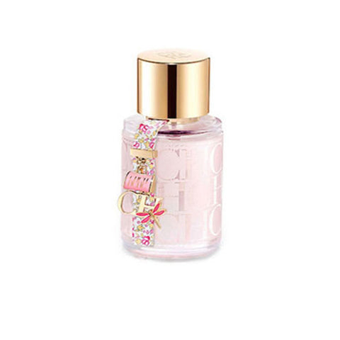 CH L'Eau by Carolina Herrera - Luxury Perfumes Inc. -