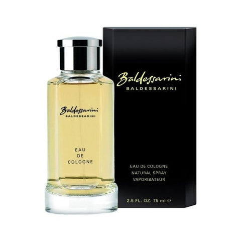 Baldessarini by Hugo Boss