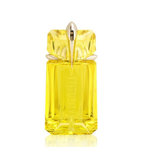 Angel Sunessence by Thierry Mugler - Luxury Perfumes Inc. -