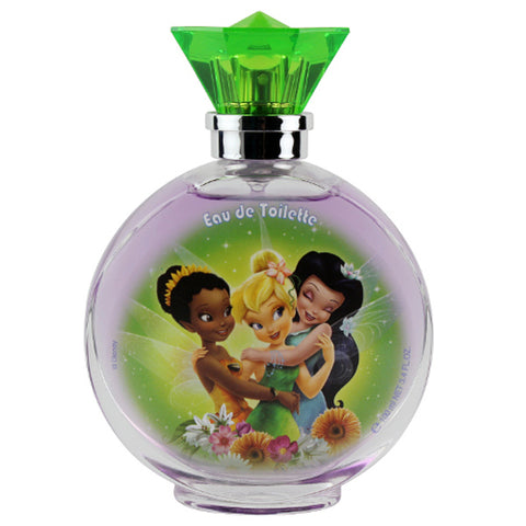 Tinkerbell Fairies by Disney