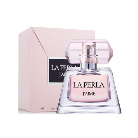 J'Aime by La Perla - Luxury Perfumes Inc. -
