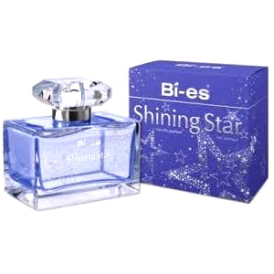 Shining Star by Bi-es - Luxury Perfumes Inc. -