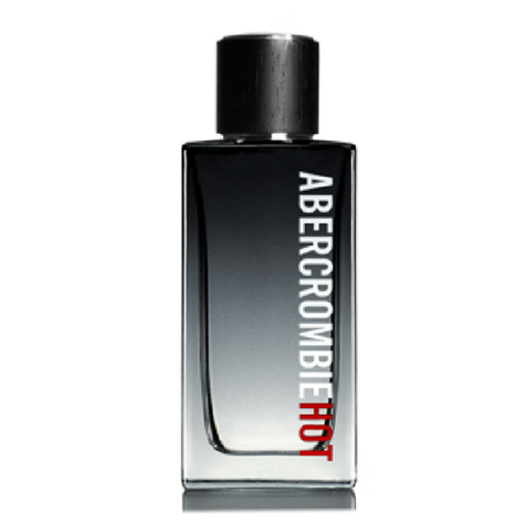 Abercrombie Fitch Hot by Abercrombie & Fitch