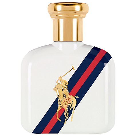 Polo Blue Sport by Ralph Lauren - Luxury Perfumes Inc. -
