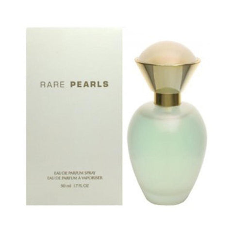 Rare Pearls by Avon - Luxury Perfumes Inc. -