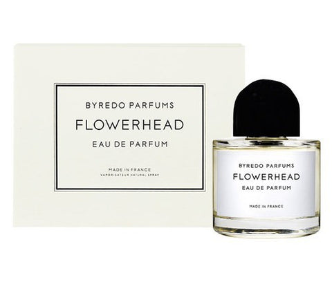 Byredo Flowerhead by Byredo - Luxury Perfumes Inc. -