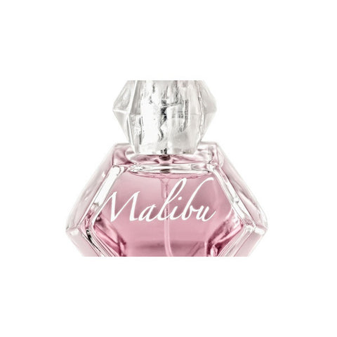 Malibu Night by Pamela Anderson - store-2 -