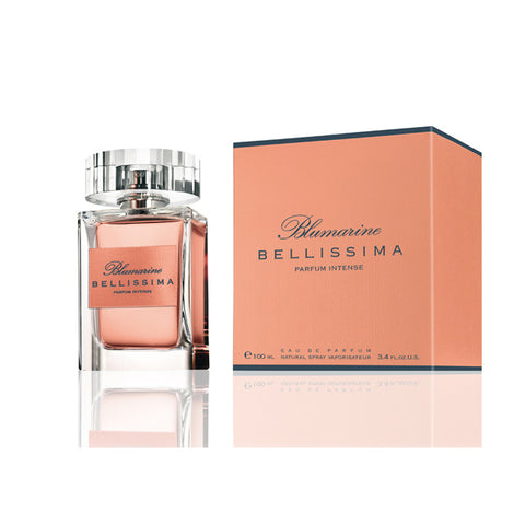 Bellissima by Blumarine - Luxury Perfumes Inc. -