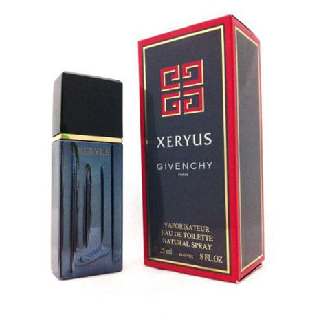 Xeryus by Givenchy - Luxury Perfumes Inc. -
