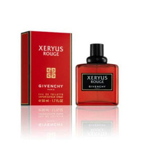 Xeryus Rouge by Givenchy - Luxury Perfumes Inc. -