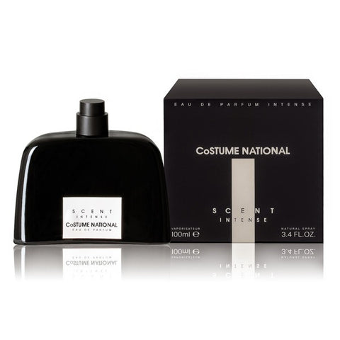 Scent Intense by Costume National